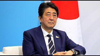 Japan's new defense policy is bad news for China