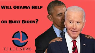 Will Obama Help Biden Win?