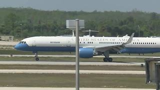 VP Pence coming to Southwest Florida - Video