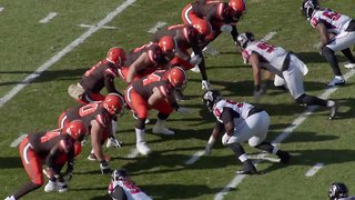 Browns All Access Episode 110 Part 3
