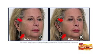 Give Mom a Skincare Product that Works!