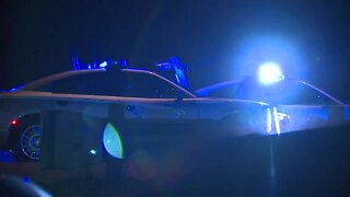 State troopers led on 48-mile chase down I-71