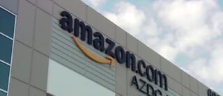 Amazon won't give police facial recognition software