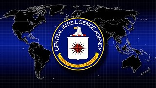10 Secret Facts About The CIA - Video