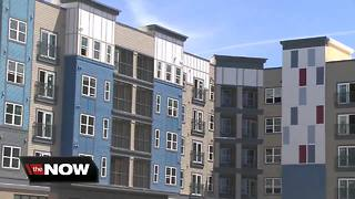 St. Pete considers options to create affordable housing