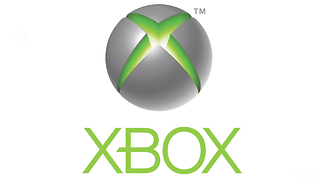 Xbox In Numbers - Video