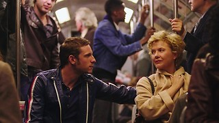 Film Stars Don't Die In Liverpool Full Movie English Online Free - Video