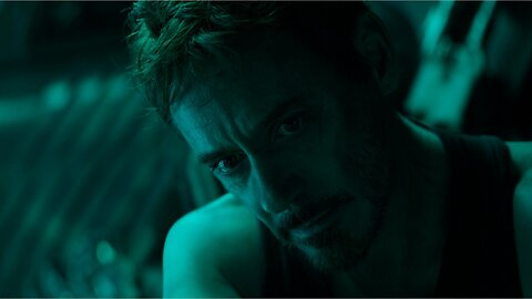 'Avengers: Endgame' Back In Theaters