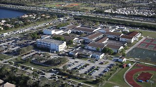 Florida High School Will Add Safety Measures After February Shooting