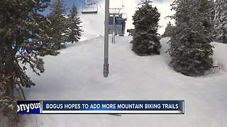 Bogus Basin raises 2020-21 season pass sale prices