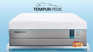 Affordable And Comfortable Mattresses!