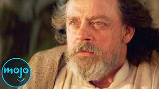 Top 10 Movie Deaths that Pissed You Off - Video