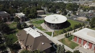 College of Idaho reacts to ICE ruling
