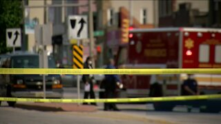 MPD: Argument leads to deadly shooting at 36th and National