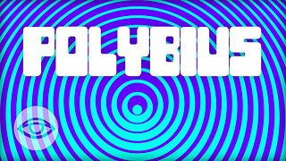 Polybius: Did This Video Game Cause Insanity? - Video