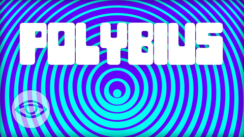 Polybius: Did This Video Game Cause Insanity?