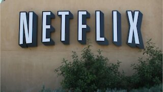Netflix Loses $14 Billion In Market Value