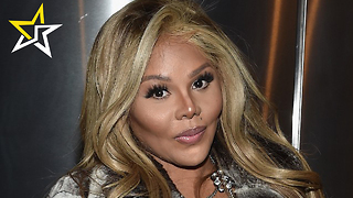 Lil' Kim Worries Fans After Recent Instagram Post - Video