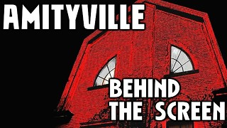 What truth behind The Amityville Horror || Behind The Screen - Video