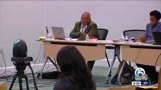 People upset over actions and words of city attorney - Video