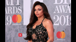 Why is Jesy Nelson taking an 'extended' break from Little Mix?