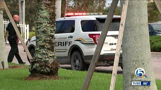 Body found near search for missing man in St. Lucie County - Video