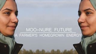 Moo-nure Future - Video