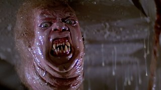 10 Scariest Body Horror Films