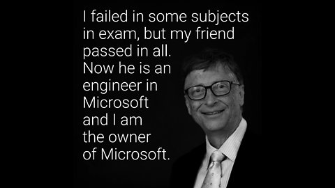 The Best Bill Gates Quotes