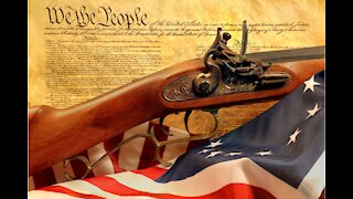 Second Amendment - What Every American Should Know