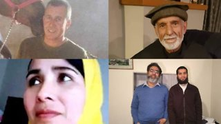 Christchurch Mosque Attack: Stories of Those Who Lost Their Lives