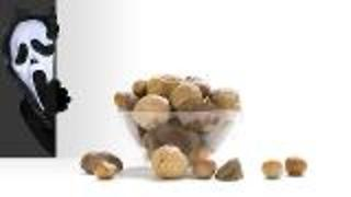 Nuts for Your Health! - Video