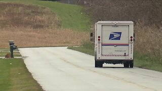 USPS delays affecting bottom line for Lake County e-commerce company