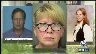 State attorney seeking death penalty for Sheila Keen Warren - Video