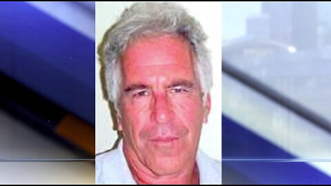 Convicted Sex Offender Jeffrey Epstein spent hours at home during work release, was 'responsible for his own transportation' from PBSO jail