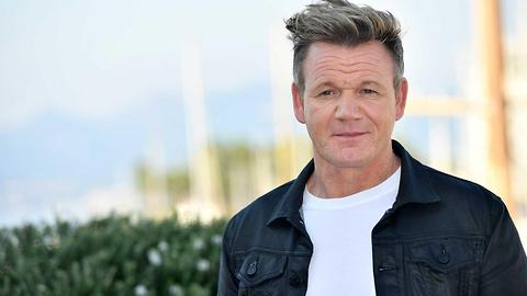 Gordon Ramsay's Favorite Place to Travel Is One You've Never Heard Of