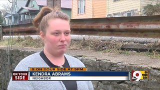 Woman with dementia killed by train