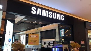 Samsung Plans To Launch Debit Card