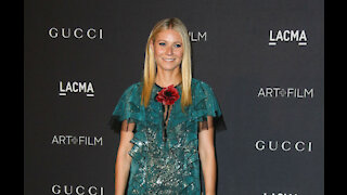 Gwyneth Paltrow's Goop brand selling a 'climate-neutral' bed for a whopping £45,000
