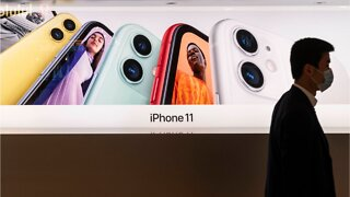 Why This Is The Worst Time To Buy A New Phone