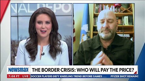 THE BORDER CRISIS: WHO WILL PAY THE PRICE?
