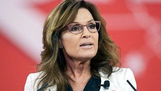 Sarah Palin Fights back at NYT (compilation) - Video
