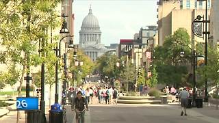 Hearing is set for Wisconsin bill targeting immigrants - Video