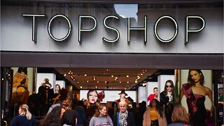 Topshop owner Philip Green charged: Alleged assault incident