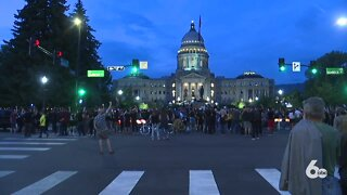 Wassmuth Center for Human Rights provides historical context in Boise