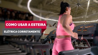 ETOPIA_FITNESS_039_POR.mp4 - Video