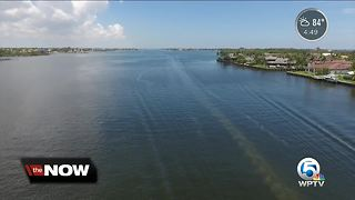 Study: Thousands of Palm Beach County homes impacted by sea-level rise