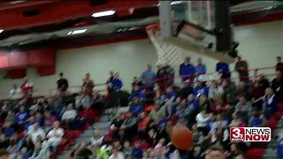 Bennington vs. Elkhorn highlights - Video
