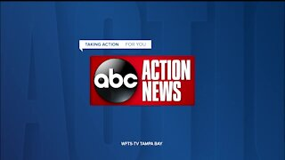 ABC Action News Latest Headlines | September 26, 10 am