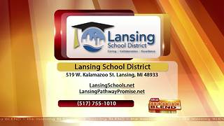 Lansing School District - 1/17/18 - Video